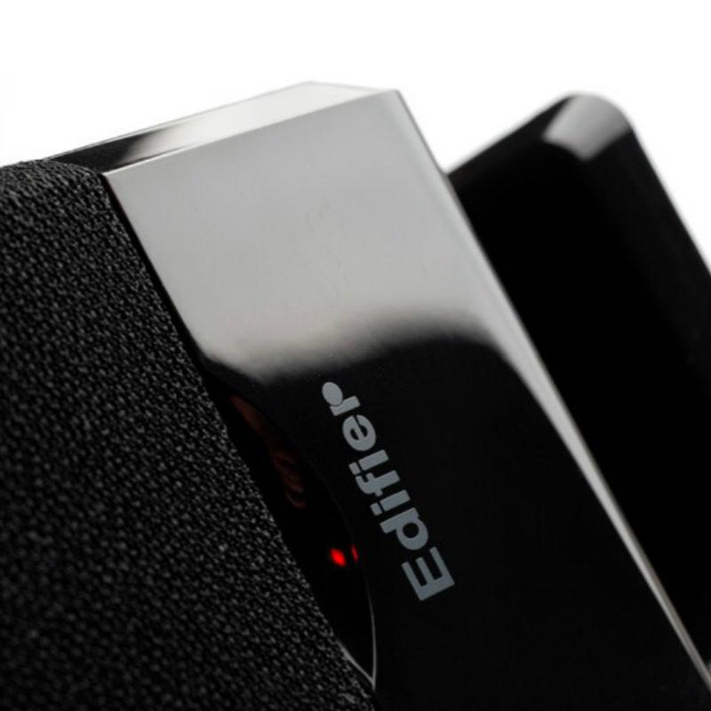 Edifier/漫步者 R101V台式 笔记本 电脑音箱2.1有源电脑音箱