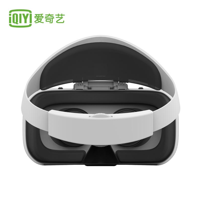 爱奇艺VR眼镜小阅悦Pro